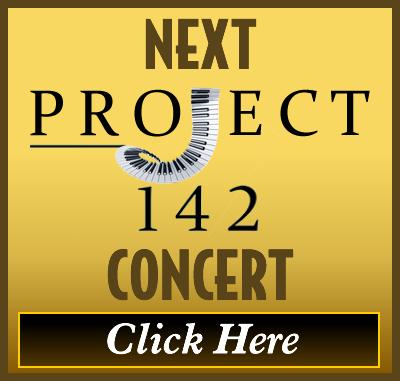 E_Block-Project142